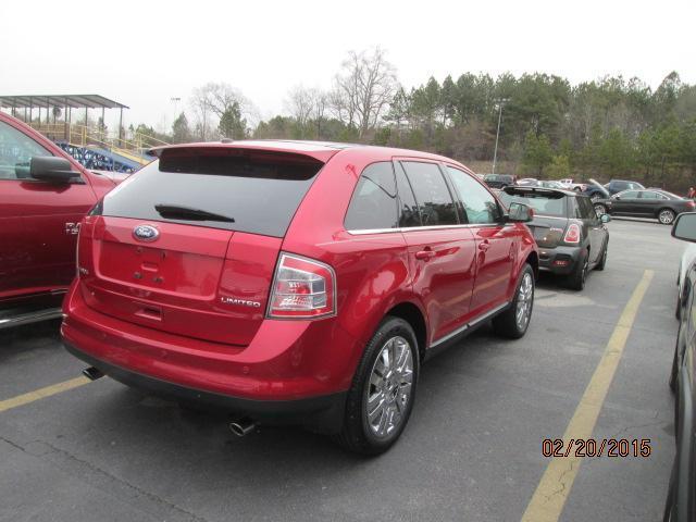 Similar Ford Abs New South Carolina Ford Edge Sel Cruise Control