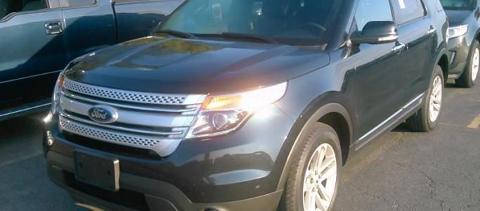 Used Cars for Sale in RiyadhKSA  Selling  Financing Cars